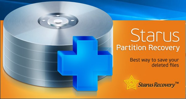 ключ для rs partition recovery