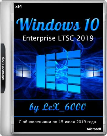 WINSOFT - лучшие сборки Windows